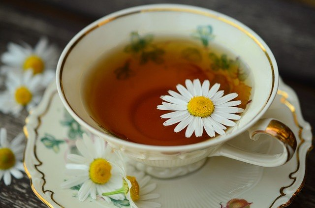 chamomile-herbal-remedies-for-anxiety