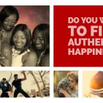 Do you Want to Find Authentic Happiness_