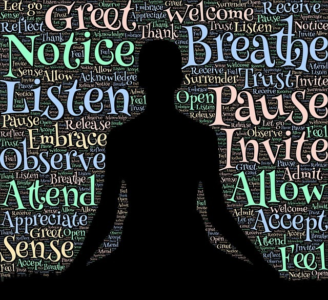 meditation-and spiritual healing