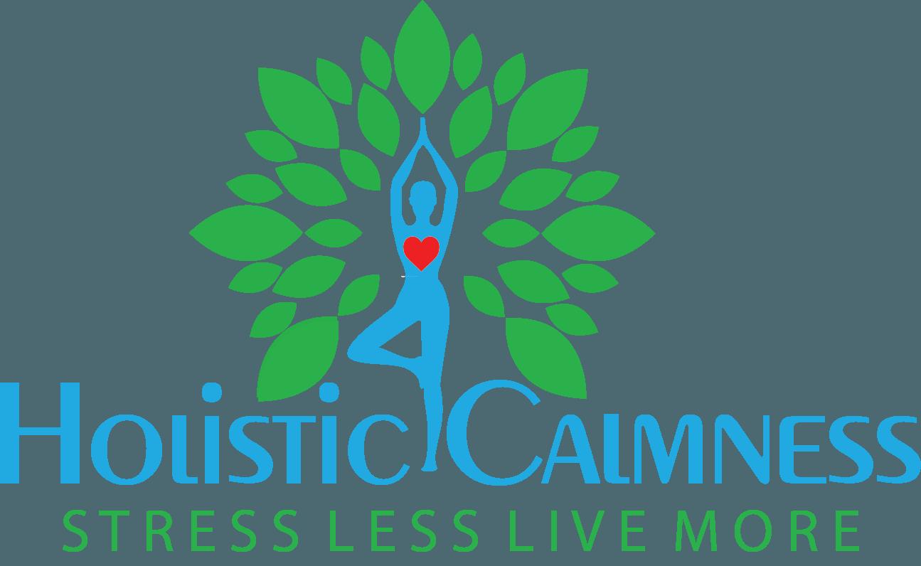 Holistic Calmness