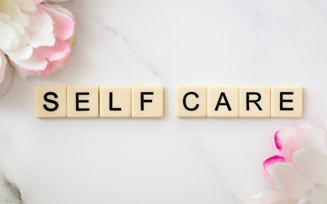 Discover a Self-care Plan for the Mind, Body and Soul